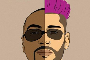 Download Audio Zayn Too Much ft. Timbaland Mp3 Download