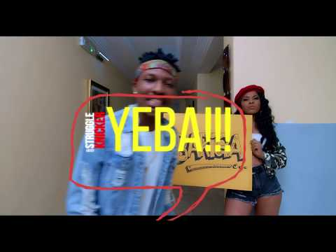 Download Efe Yeba Video Download