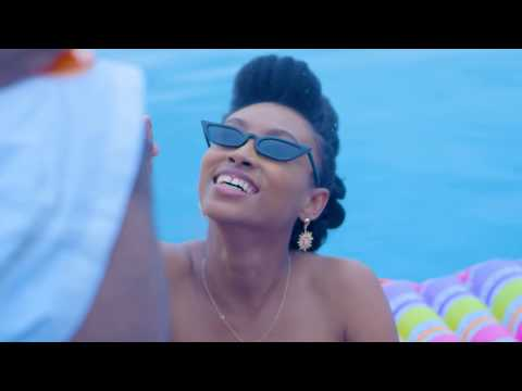 DownloadCobhams Asuquo Starlight Video Download