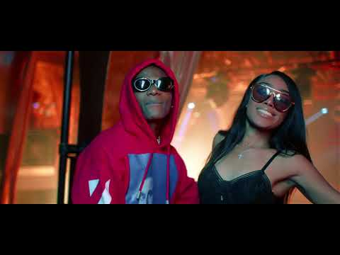 Download Mystro ft. Wizkid Immediately Video Download