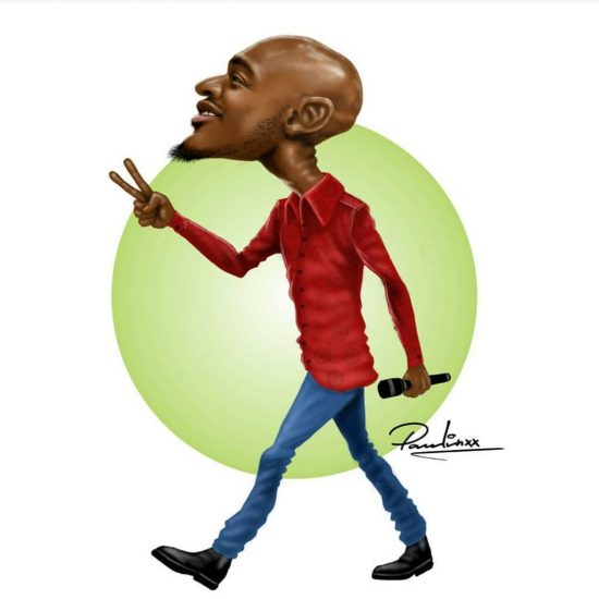 2Face 2baba Only Me Mp3 Download