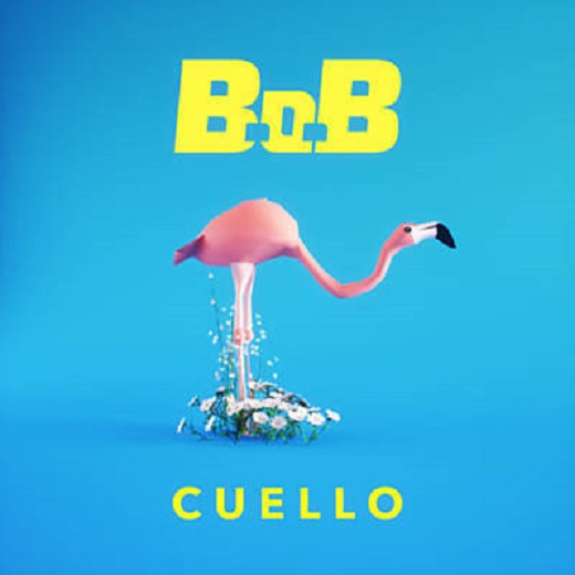 B.O.B Cuello Mp3 Download