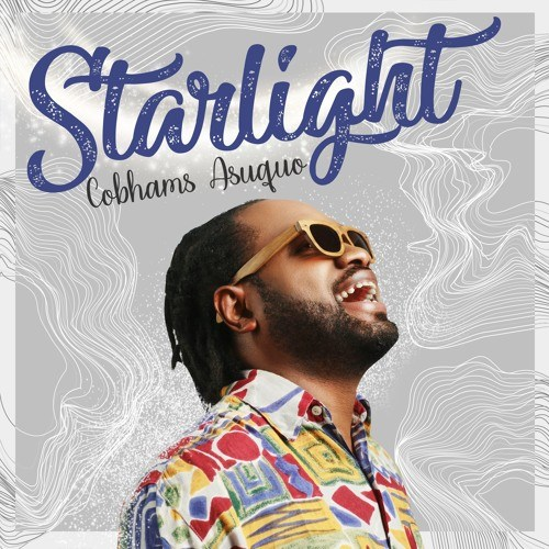 Cobhams Asuquo Starlight Mp3 Download