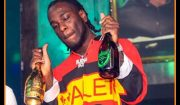 DJ Neptune Shayo Ft Burna Boy Mp3 Download Burna Boy Shayo Mp3
