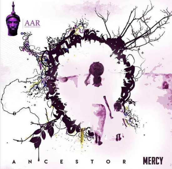 Download 9ice Mercy Mp3 Download oh lord of mercy messi me