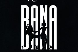 Download Niniola Bana Mp3 Download