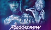 Download Ruggedman ft Mr Real Sucasa Micasa Mp3 Download