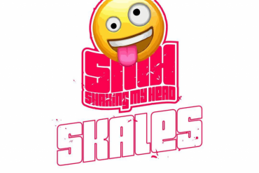 Download Skales Shaking My Head Mp3 Download