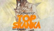 Download Stonebwoy Top Skanka Mp3 Download