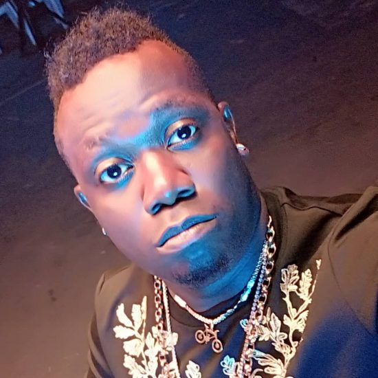 Duncan Mighty Obianuju Mp3 Download