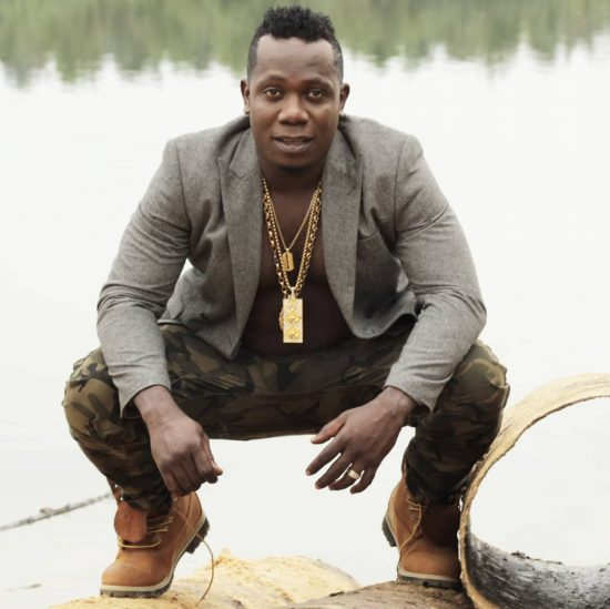 Duncan Mighty Sanko Love Mp3 Download