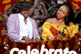 Joe EL ft Yemi Alade Celebrate Mp3 Download