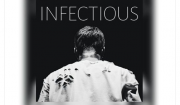Justin Bieber Infectious Mp3 Download
