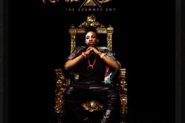 Krizbeatz ft. Mayorkun & Reminisce Poker Mp3 Download