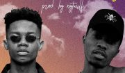 Kwesi Arthur – Don't Keep Me Waiting ft. KiDi
