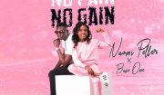 Naomi No Pain No Gain Mp3 Download
