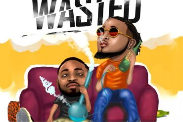 Shizzi X Ceeza Milli Wasted Mp3 Download