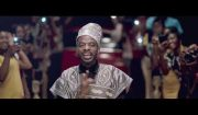 Download 9ice  Mercy Video Download