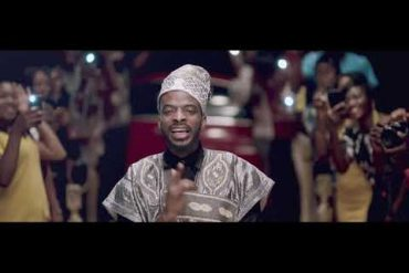 Download9ice Mercy Video Download