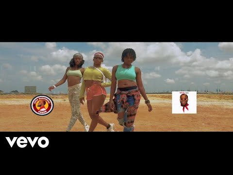 Download Ketchup Issa Flirt Video Download