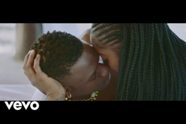 Download Wizkid Fever Video Download