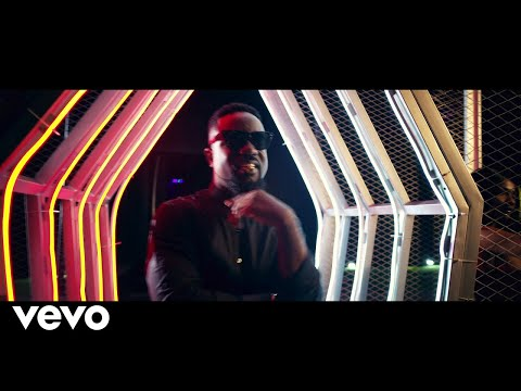 Download Larry Gaaga ft. Wande Coal & Sarkodie Wonderful  Video Download