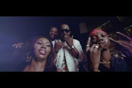 Download M.I Abaga ft. Odunsi, Falz, Ajebutter  Lekki Video Download