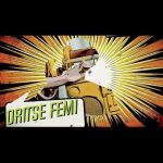 Download Oritse Femi Agadatu Video Download