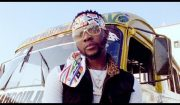Download Major Lazer ft. Kizz Daniel x Kranium  Loyal  Video Download Download Major Lazer ft. Kizz Daniel x Kranium  Loyal  Video Download