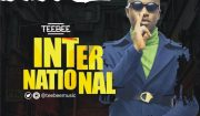 Download Teebee International Mp3 Download