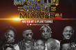 DJ PlentySongz - Mp3bullet Street Mixtape Vol. 6
