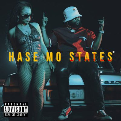 Download Cassper Nyovest Hase Mo State Mp3 Download