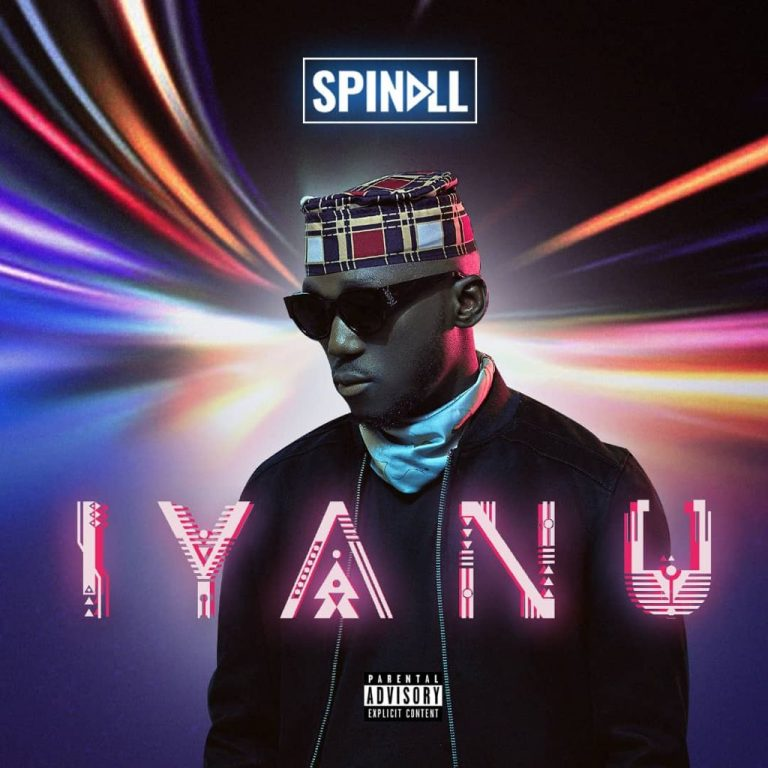 Download  DJ Spinall ft. Davido Your DJ Mp3 Download
