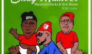 Download Malumz on Decks & Gino Brown – Shay'inumber Ft. Mr Vince