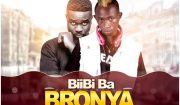 Download Patapaa x Sarkodie Bronya (BibiiBa Freestyle) Mp3 Download