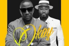 Download Seriki Ft. Harrysong Okay Mp3 Download