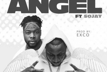 Download Seriki ft. Sojay Angel Mp3 Download