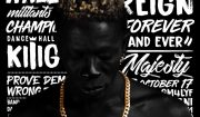 Download Shatta Wale ft. Olamide Wonders Mp3 Download