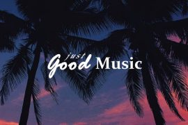 Good Music and You – What's Your Favorite Genre