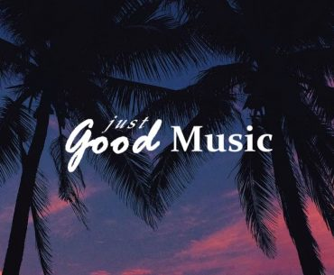 Good Music and You – What's Your Favorite Genre?