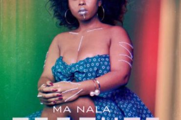 Ma Nala Forever Ft. Gemini Major Mp3 Download