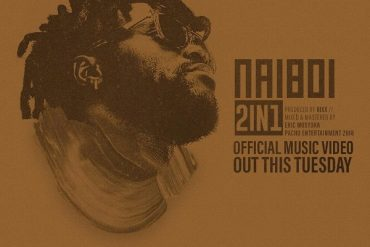 Naiboi 2 in 1 Mp3 Download