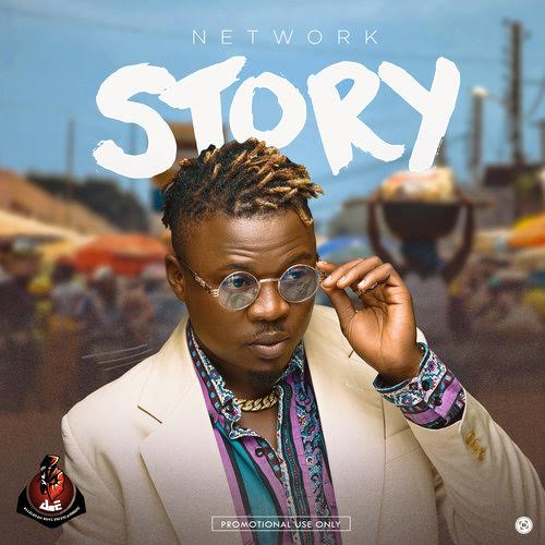 Network Story Mp3 Download