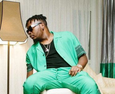 "Olamide: 7 Facts You Don't Know About The ""Motigbana"" Singer"