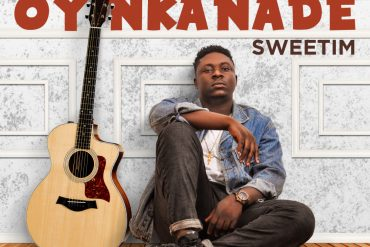 Oyinkanade Sweetim Mp3 Download