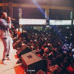 Peruzzi - 7 Things You Probably Didn't Know About The Mata Singer Mp3bullet