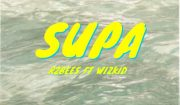 R2Bees ft. Wizkid Supa Mp3 Download R2Bees Supa ft. Wizkid