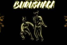 Download Reminisce Burushaga Mp3 Download