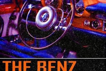 Spotless The Benz ft Tekno Mp3 Download