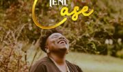 Teni Case Mp3 Download